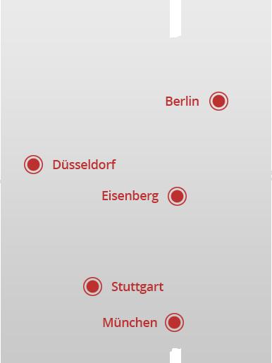 blitzerkanzlei_deutschland
